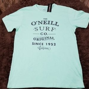 👕O'NEILL👕 Men's T-Shirt